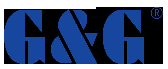 G&G Webshop