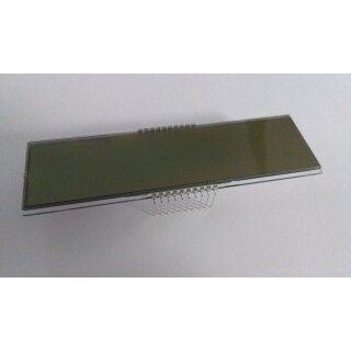 Ersatzteil: LCD-Feld zum selbst einlöten