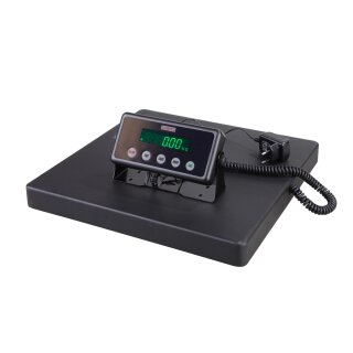 DZD DJ-SB 75kg/150kg/300kg Plateframe scales